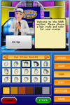 426764-family-feud-2010-edition-nintendo-ds-screenshot-customizing