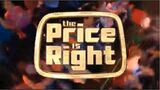 The Price Is Right Australia 2012