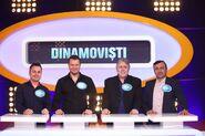 CE-SPUN-ROMANII-Dinamovisti