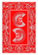 Cs-red2
