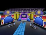 Game-shows-32