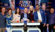 All-Star-Family-Feud-Season-1-Episode4-0