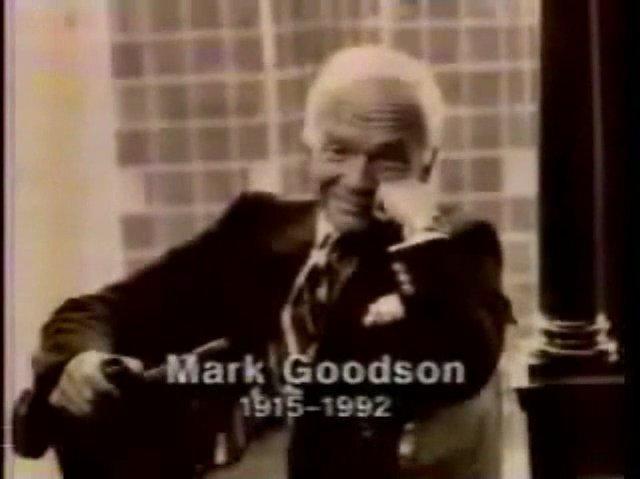 Bob Barker TPIR Tributes-0