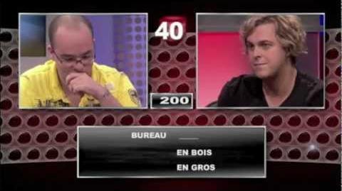 Match Game (Canada)