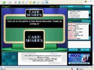 185px-Card-sharks-1.jpg.w300h225