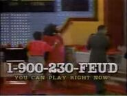 1-900-230-Feud You Can Play Right Now