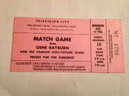 MGTicket1980