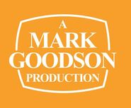 Mark Goodson Production Fanmade in Yellow