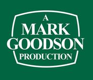 Mark Goodson Production Fanmade in Green