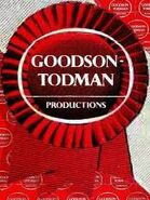 Goodson-Todman Productions Red Seal of Approval