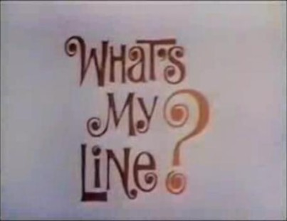 File:WhatsMyLine2.png