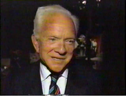 Mark Goodson CNN 1991 Interview Part 3