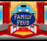 Family Feud gen ScreenShot1