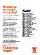 TTTTAD19803