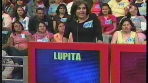 The Price is Right (Mexico)-0