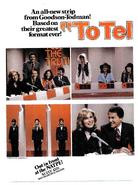 TTTTAD1980