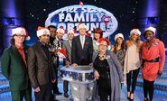Uktv-all-star-family-fortunes-text-santa-1