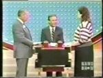185px-Ray Combs Face-Off 1