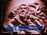 BlockbustersUK
