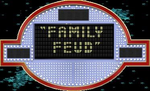 Feud88surveyboard