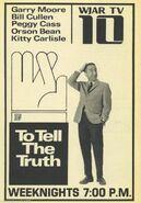 TTTT (Moore) Print Ad