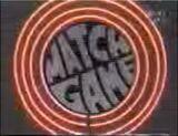 Match Game 1990 Halloween