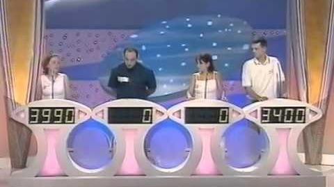 The Price is Right (France)-3