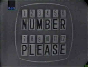 File:NumberPlease.png