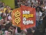 ThePriceisRight13