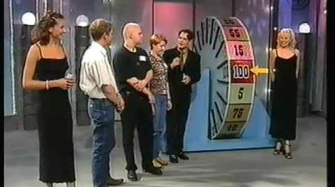 The Price is Right (Finland)