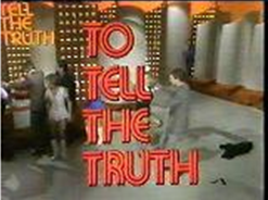 File:ToTellTheTruth3.png