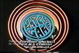 Match Game 1991 Finale Logo