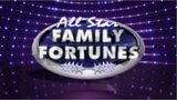 All-Star Family Fortunes