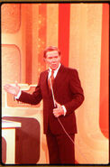 Gene Rayburn Match Game Slides 8