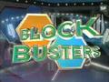 BlockbustersSwitzerland