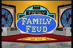 502675-family-feud-3do-screenshot-title-screens