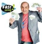 Fastmoney2012