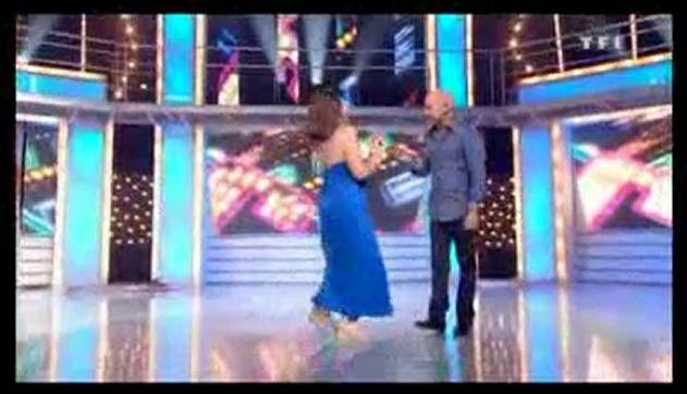 The Price is Right (France) - Le Juste Prix 2009