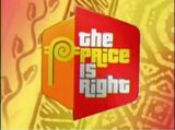 The Price is Right ABS-CBN