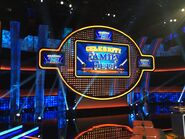 Celebrity-Family-Feud