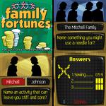 Familyfortunes stripA