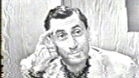 Chacun son métier (1958)-0
