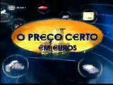 Preco01