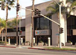 NBCStudios