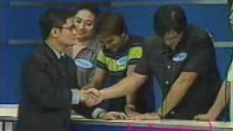 Family Feud (Philippines)-0