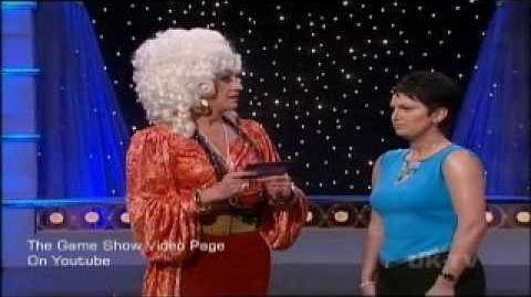 Lily Savage's Blankety blank (4 of 4)