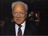 Mark Goodson CNN 1991 Interview