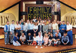 Family fortunes '87