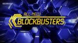 Fullscreen capture 5212012 24004 AM.bmp