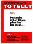 TTTTAD19712